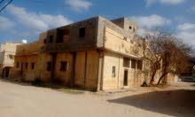 منزل بحي الأندلس