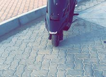 Used Other motorbike made in 2018 for sale