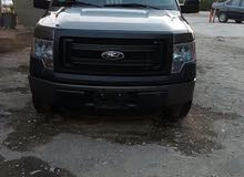 For sale Ford F-150 car in Wasit