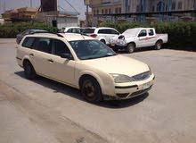 Best price! Ford Mondeo 2007 for sale