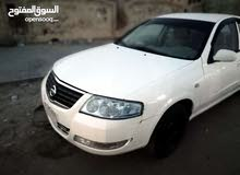 Used condition Nissan Sunny 2013 with 0 km mileage