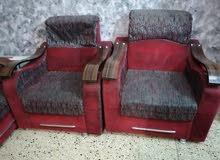تخم عشر مقاعد السعر 200 العنوان بغداد الجديده