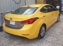 40,000 - 49,999 km Hyundai Elantra 2014 for sale