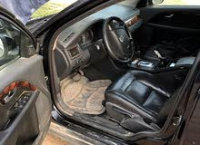 2010 Used V70 with Automatic transmission is available for sale