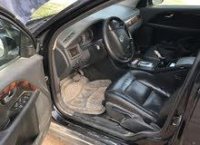 فولفو في 70موديل 2010 رابش للعلم فيها مشكله في المحرك والصاله والباقي كلها تمام البيع 8.5