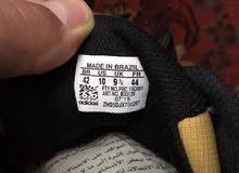 Adidas بوت  أصلي رياضي