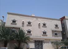 عماره للبيع حي السنابل