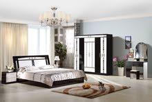 NEW BED ROOM SET CHINA CHEAP