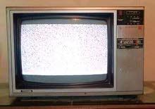تليفزيون توشيبا