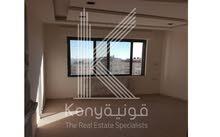 apartment Fifth Floor in Amman for sale - Marj El Hamam
