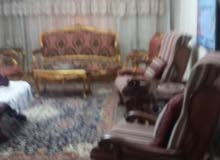 apartment consists number of rooms 2 Bedrooms Rooms for rent