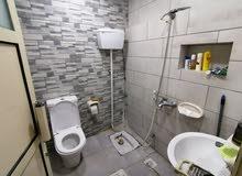 Apartment for rent near Tubli walkway شقة للايجاربالقرب من ممشى توبلي شامل كهربا