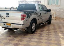 2013 Used F-150 with Automatic transmission is available for sale