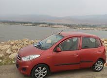 رحلات سياحية خدمات توصيل سيارة 2011