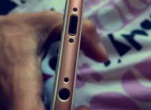 ايفون 6s بلس للبيع