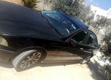 1999 BMW 520 for sale in Ramtha