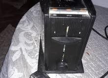 توستر براونht450