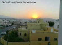 Apartment property for rent Bosher - Ansab directly from the owner