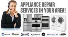 0556310249 Panasonic washing machine refrigerator and dryers repair