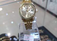 8c2e63b9d أفضل ماركات ساعات اليد للبيع في ليبيا