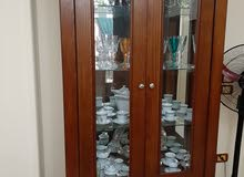 Available for sale in Giza - Used Tables - Chairs - End Tables