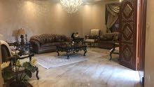 Al Yasmin neighborhood Al Riyadh city - 520 sqm house for sale