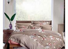 King Size Bedsheets Free Delivery.