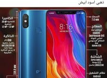Used Xiaomi  for sale in Basra