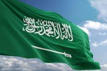 مهندس مدني ابن مواطنه سعودية خبرة 7سنوات