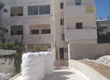 Tabarboor neighborhood Amman city - 140 sqm apartment for rent
