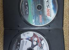 14 CD PS3 للبيع