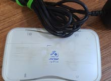 wimax جهاز