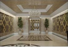 185 sqm  apartment for sale in Mecca