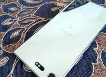 Sony xz premium وكااااااله ولا شخط