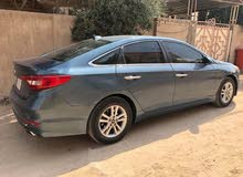 2015 Used Hyundai Sonata for sale