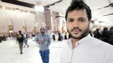 السلام عليكم ورحمة الله وبركاته، أنا هند كيرلا،10سنوات في السعودية ،الآن شغل ما