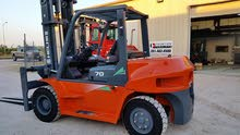 New Forklifts is available for sale directly form the owner
