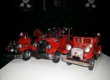 سيارات  صاج قديمه