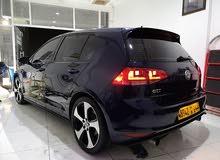 30,000 - 39,999 km Volkswagen GTI 2016 for sale