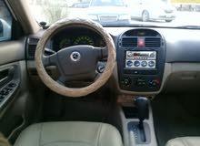 Best price! Kia Cerato 2005 for sale