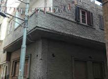 منزل بقرية محلة أبوعلي القنطره