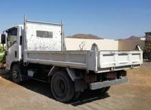 Used 2016 Isuzu Other for sale at best price