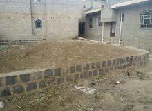 أرض للبيع 3.5لبن قريب شارع الخمسين مذبح