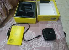 New Awei True wireless buds for sale