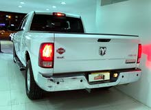 Used 2012 Dodge Ram for sale at best price