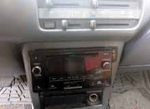 For sale Used Tercel - Automatic