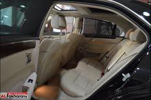 •Mercedes E180 - Model 2016