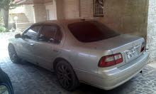 +200,000 km Samsung Other 2004 for sale