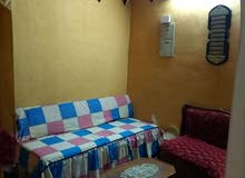 apartment on More than 5 for rent