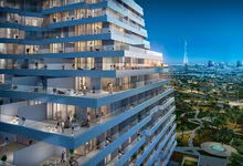 apartment for sale in Dubai- Dubai Healthcare City